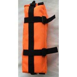 sac pour Attelle de traction CT7, version civile