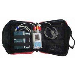 Moniteur multiparametrique PM50R