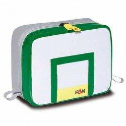 Pochette intérieure PAX FT verte
