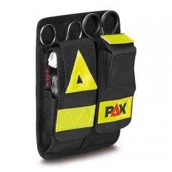 Porte outils taille L PAX
