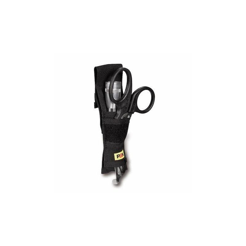 Mini porte ciseaux PAX Light