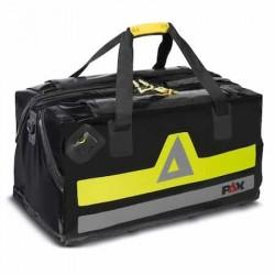 sac d'urgence GP PAX noir