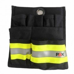 Porte outils TH-AA taille L PAX Dura