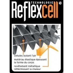 Reflexcell