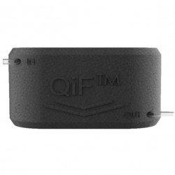 Kit Réchauffement pour réchauffeur de perfusion Qinflow